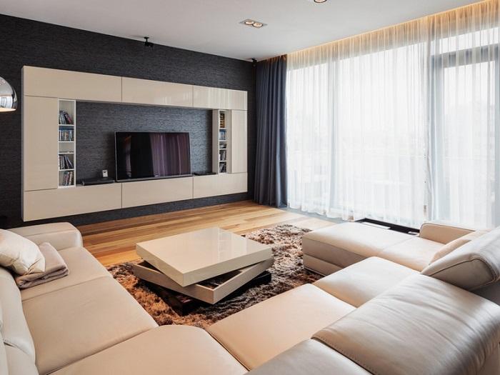 10 мелочей, которые портят интерьер квартиры