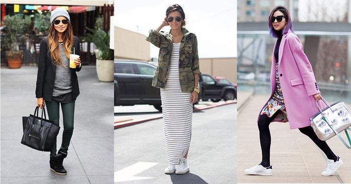 Самые главные заблуждения при выборе одежды