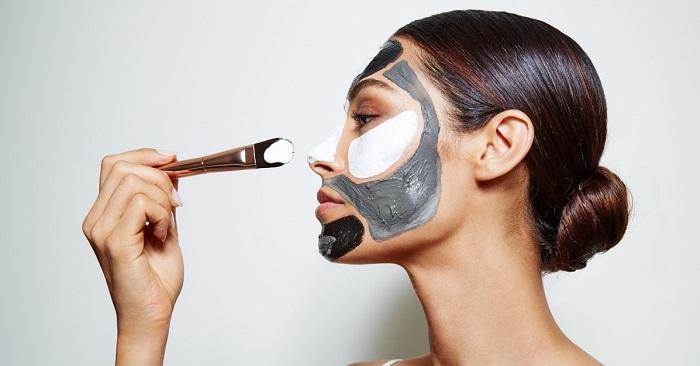 Мультимаскинг - новый тренд по уходу за кожей лица