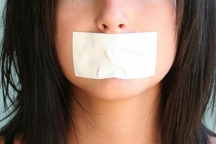 «Заплатка» на язык поможет скинуть лишние килограммы