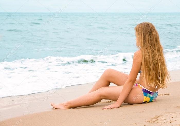 Тщательный уход за волосами поможет сохранить их красоту и здоровье