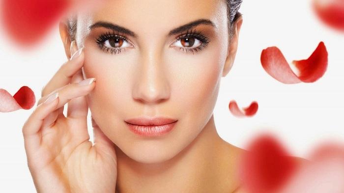 5 привычек, которые предотвращают появление морщин