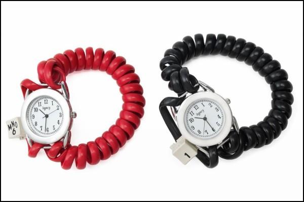 Самые незатейливые часы