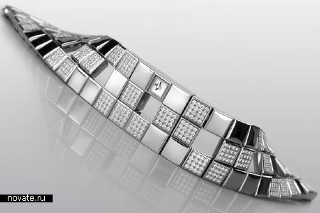 Бесценные часы. Самые дорогие в мире