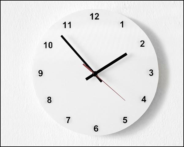 AMPM_Clock_2.jpg
