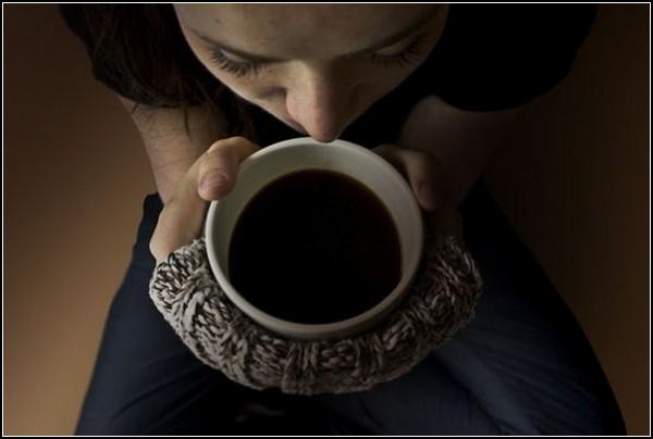 Зимний наряд Brr для чашек и чайника