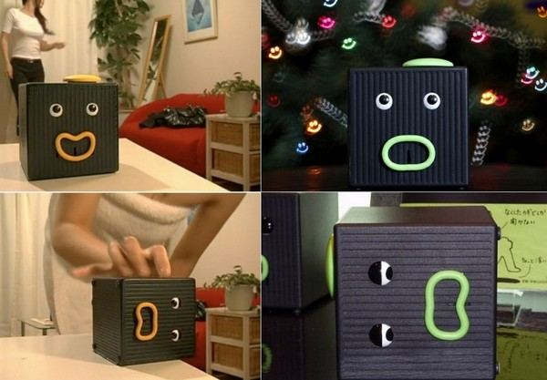 Clockman Alarm Clock: ���������, ������� ��� ������ �� ��������