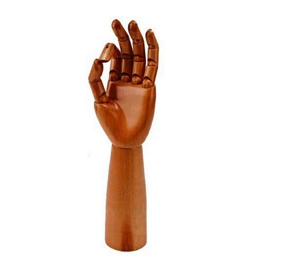 Мельница для перца Left Hand