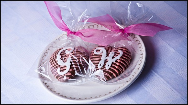 Принтер Cricut Cake, печатающий сладости