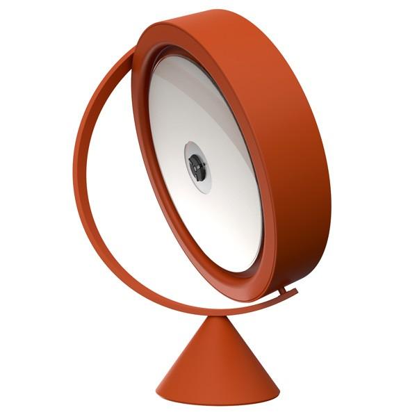 Плейер-глобус DORA CD от Jeong Yong