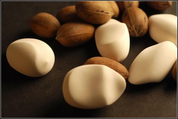 Компактный *щелкунчик* Handy Nut