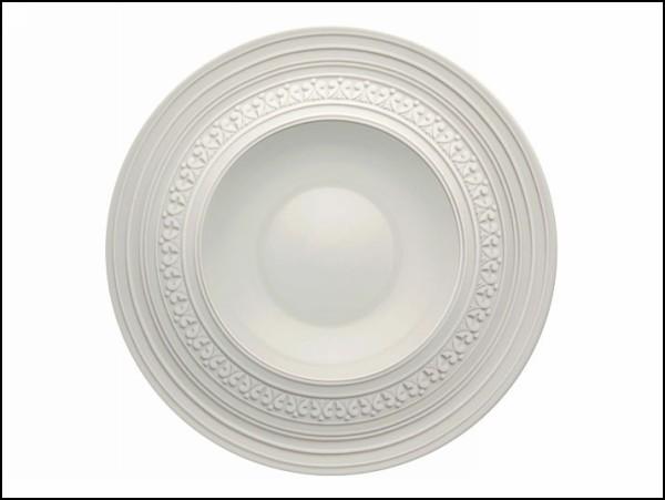 Ornament: посуда для компании Vista Alegre