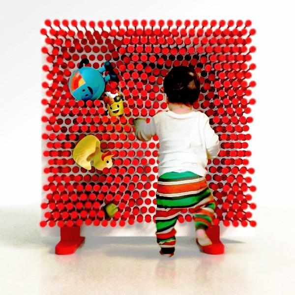 Описание: http://www.novate.ru/files/u1240/Pin_Pres-children_furniture_1.jpg