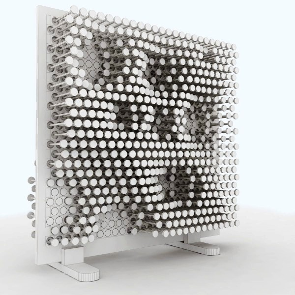 Описание: http://www.novate.ru/files/u1240/Pin_Pres-children_furniture_3.jpg