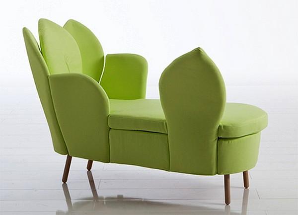 Дизайнерская мебель Morning Dew