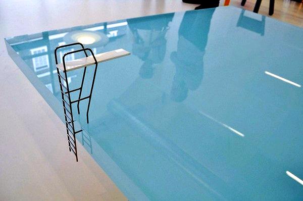 Amazoncom pool table