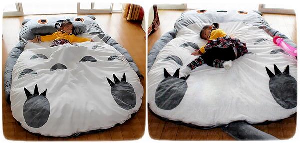 Как сшить подушку на кровать