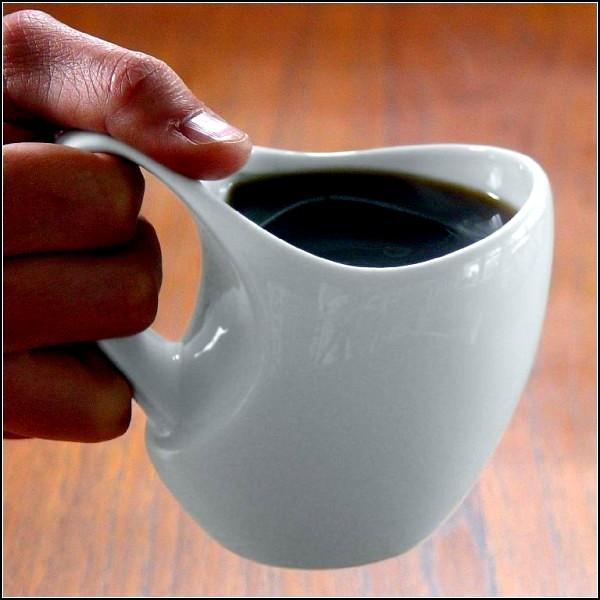 Идеальная чашка для кофе Ultimate Coffee Cup