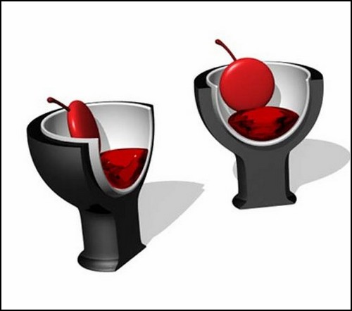 *Винная* мебель Wine Set