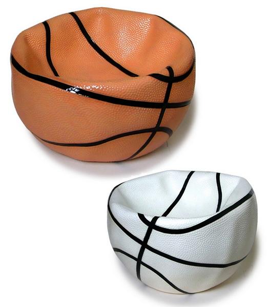 Спортивная керамическая посуда от Алекса Гарнетта (Alex Garnett)
