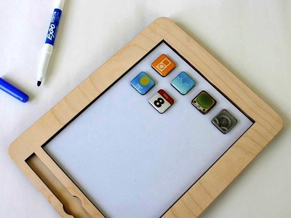 Планшеты для детей на чем рисовать