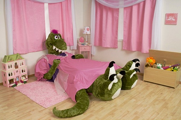 http://www.novate.ru/files/u1240/animal_beds_children_2.jpg