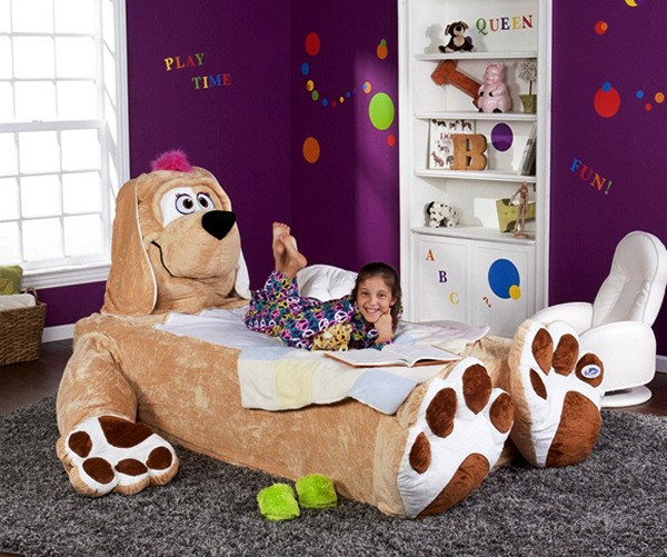 http://www.novate.ru/files/u1240/animal_beds_children_3.jpg