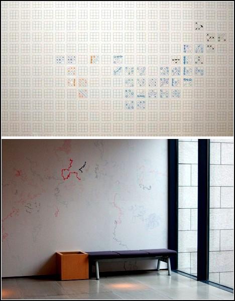 Обои Game Wallpapers, которые скрасят ожидание