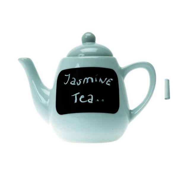 *Говорящий* чайник Teapot Talk