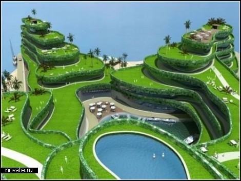 http://www.novate.ru/files/u1240/floating_islands_2.jpg