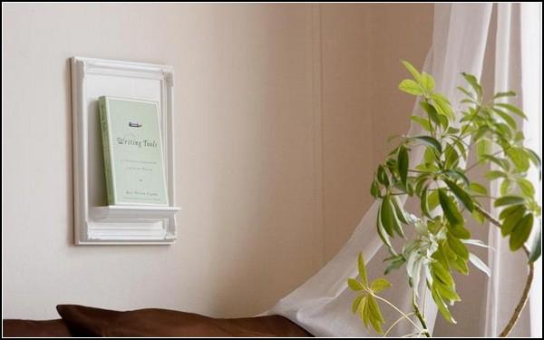 Framed Objects, и украшают, и пользу приносят