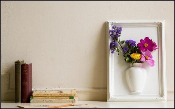 Framed Objects: вещи в рамочках для пользы и красоты