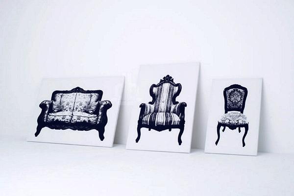 Canvas Furniture: �������-������ �� ������ YOY