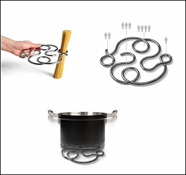 http://www.novate.ru/files/u1240/kitchen_tools_11.jpg