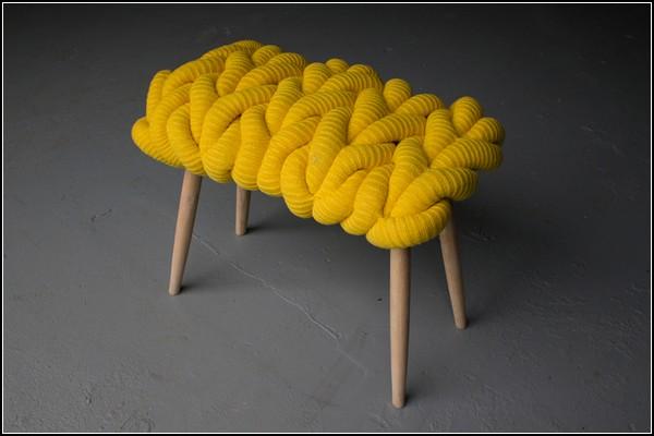 на стулья, работа чехлы на табуреты, вязание крючок кардиганы схемы.