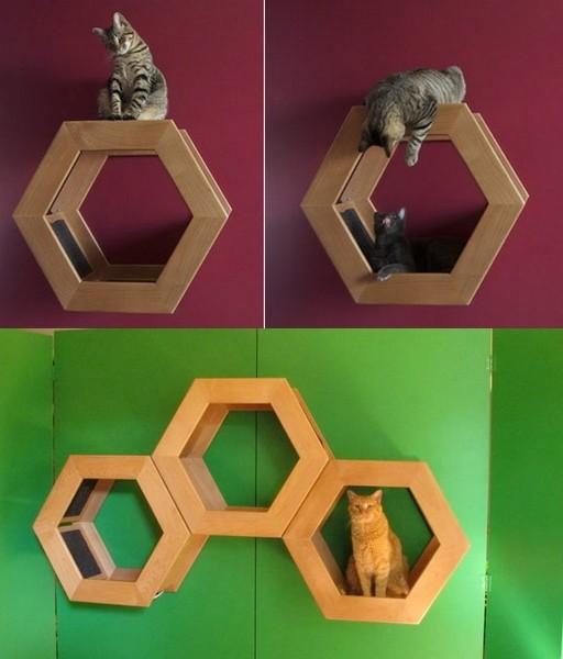 Littlest Pet Shop LPS Маленький Зоомагазин