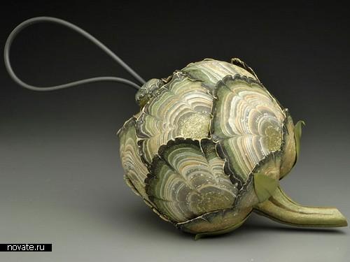 Искусство в сумочках. Podpurse500