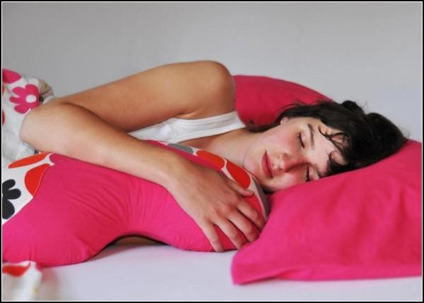 Sleepeasy, подушка для *бессонных* ночей