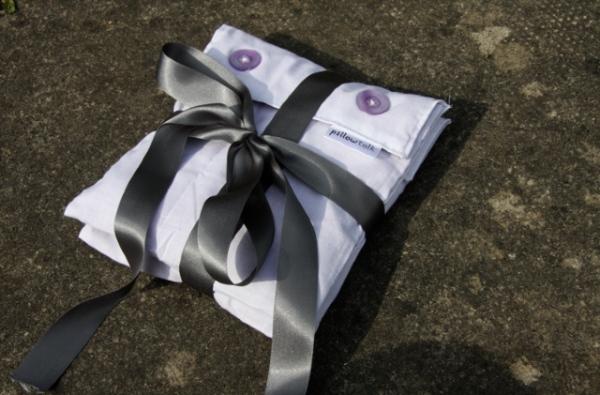 необычные гаджеты-подушки - прекрасный подарок