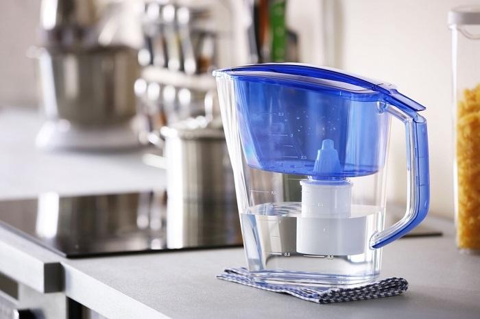 9 вещей, которые дизайнер без сожаления выбросил бы из кухни