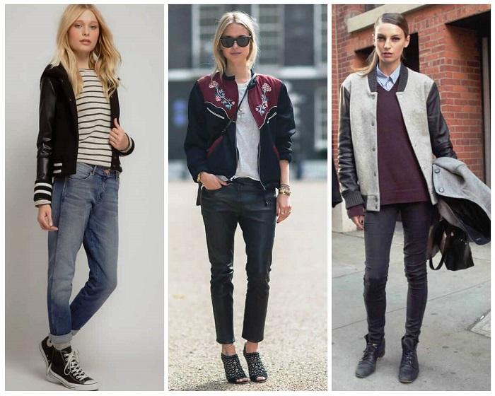 Мужская одежда смотрится уместно, если правильно сочетать элементы гардероба. / Фото: westsharm.ru