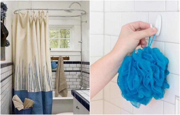 11 вещей, которые смело можно отправлять в стиральную машину, не переживая, что испортятся