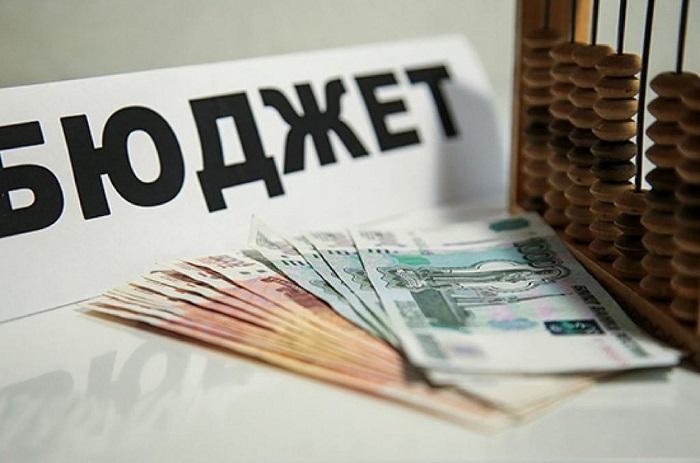 Планирование бюджета помогает грамотно тратить деньги. / Фото: businessman.ru