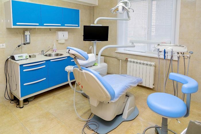 Для посещения стоматологического кабинета есть противопоказания. / Фото: Bs-lip.ru