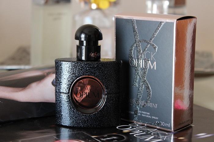 Аромат от парфюмеров Nathalie Lorson и Marie Salamagne. / Фото: Parfumelit.by