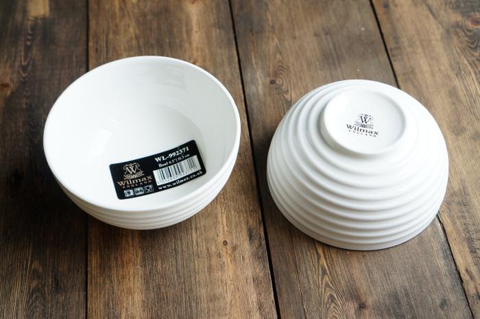 Наклейки с посуды забьют фильтры посудомоечной машины. / Фото: andychef.ru
