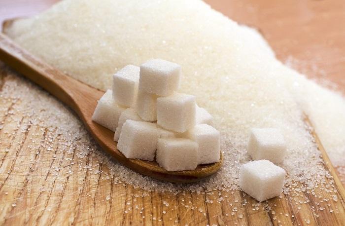 Белый сахар заменяется медом. / Фото: grimuar.ru