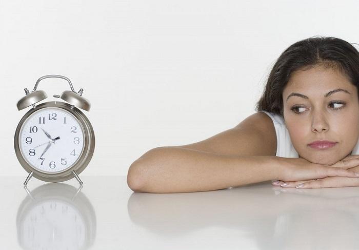 Если вы выждете перед покупкой 24 часа, то сможете избежать импульсивных приобретений. / Фото: mirmam.pro