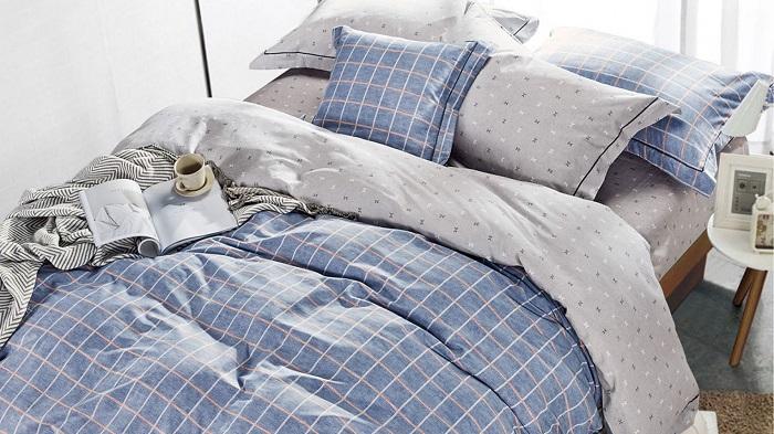 Срок годности одеяла зависит от его качества. / Фото: mywoman.info