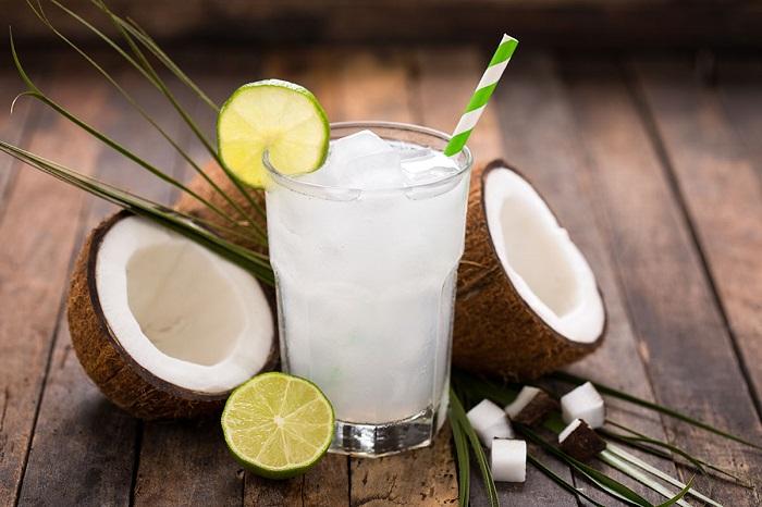 8 напитков, в которых сахара больше, чем в газировке